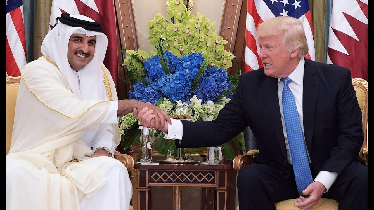 trump-accuses-qatar-of-terrorism-immediately-sells-them-weapons