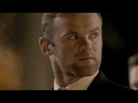 Casillero del Diablo - Manchester United TV Spot - 2016