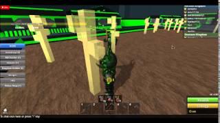 Medieval Wafare Part 2, Farming w/ BryanPlays