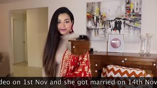 Does Deepika Padukone Watch my videos? | Friday Fun | Gulz_Beauty