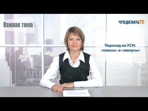 Налог на имущество при УСН: учет, пример расчета   Налог на