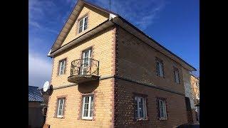 98965 Добротный уютный дом в тихом живописном месте  280 кв  м  на участке 6 с по Дмитровскому шоссе
