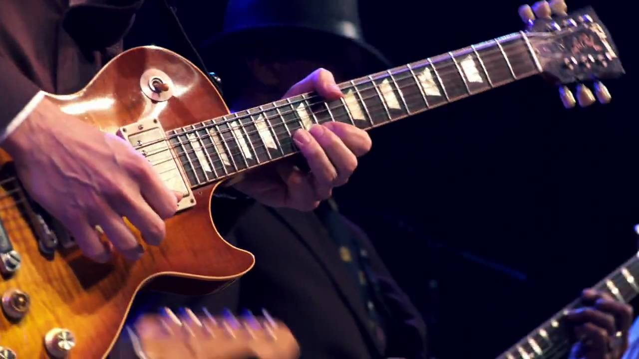 joe bonamassa hubert sumlin jimmy vivino at guitar center 39 s king of the blues finals youtube. Black Bedroom Furniture Sets. Home Design Ideas