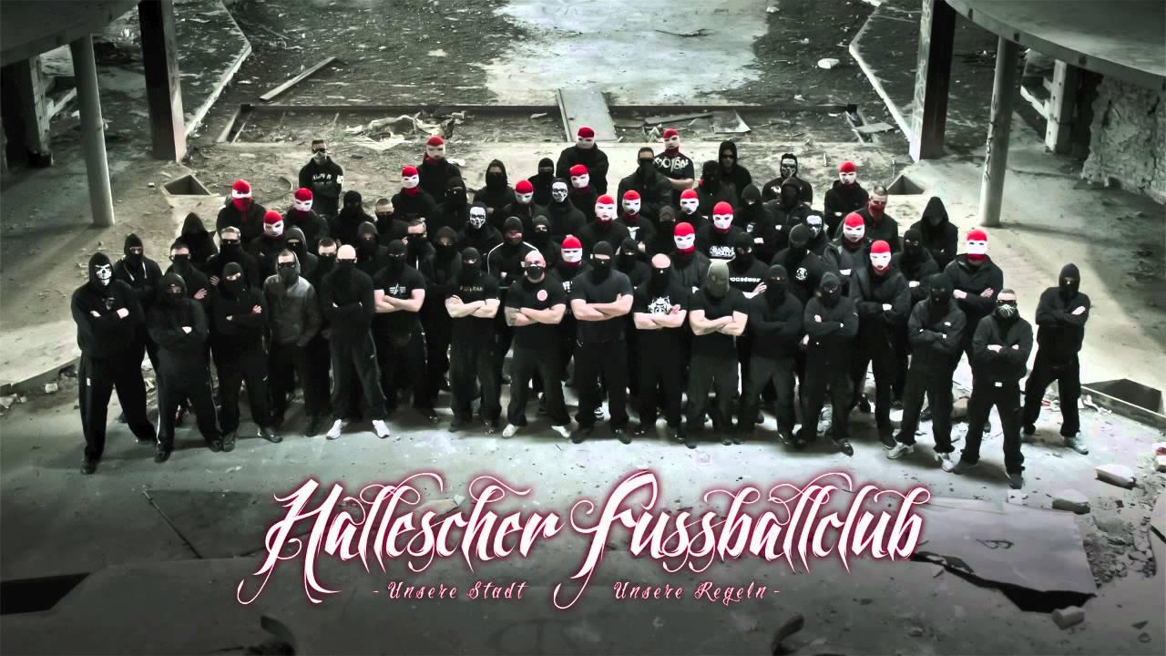 Hfc Hooligans