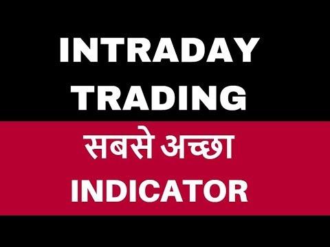 Market 22 secrets stock pdf trading