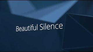 WE R SINGERS - Koreografi - Beautiful Silence