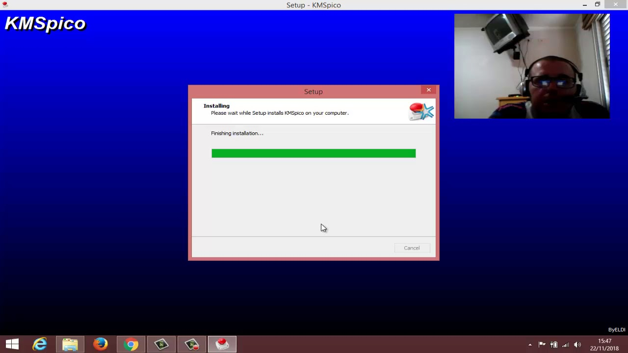 avid pro tools free download crack windows