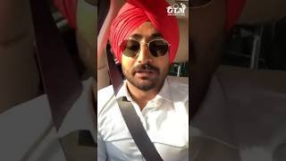 Ranjit Bawa Best Wishes For Saadi Marzi | Releasing In Cinemas On 25th Jan 2019