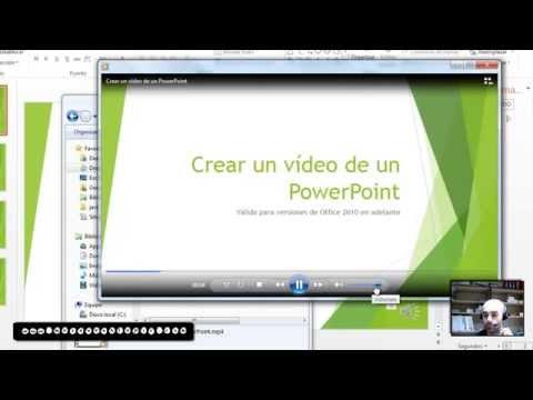 convertir-en-vídeo-una-presentación-con-powerpoint-2010-ó-2013