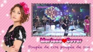 FACEBOOK: https://www.facebook.com/Mariana-Love-Hime-48749538468088...