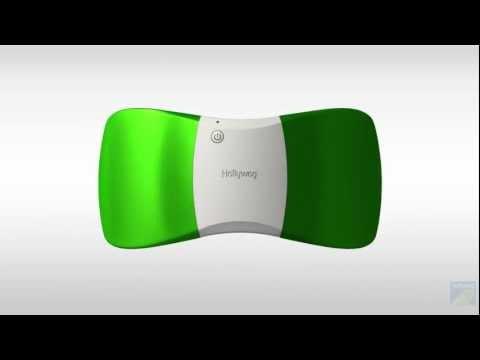 hqdefault - Tens Machines For Back Pain Uk