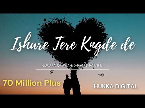 Ishaare Tere Kangde De - Guru Randhawa | Dance