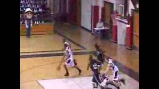fontana a b miller boys basketball highlights