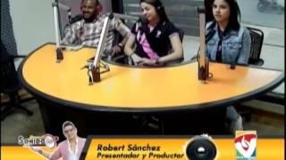 Robert Sánchez Comenta Todo Lo Que Pasó en El Discurso de Hector Acosta  (El Torito)