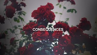 || Consequences ||
