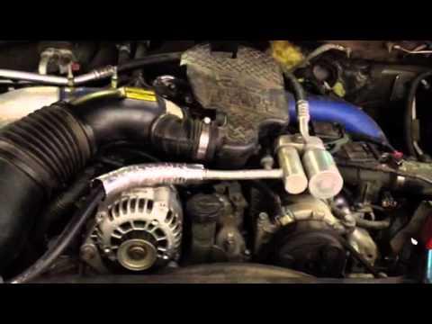 1974 chevy car wiring diagram manual reprint impalacapricebel air