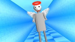 暗殺されたはずのバルディ先生が天使になって帰ってきた! ▽前回の動画はこちら https://youtu.be/t7ceEo9eS-E 算数の問題の解答を間違えると恐ろしい教師バルディ ...