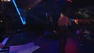 Al Jarreau - Steve Gadd - Mas Que Nada
