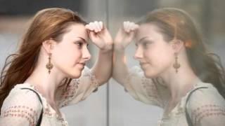 Truyện cười hay: bác sĩ tâm lý và bệnh đau đầu