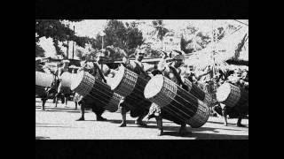 NIRHAM - MELET BEDAIT (PELITA HARAPAN)
