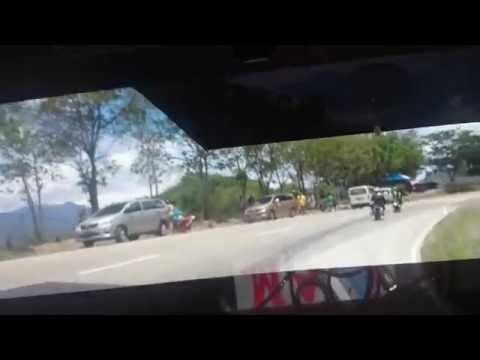 Best of Mindanao, philippines 2014 HD