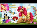 Fun Pony Care - Pony Girls Horse Care Resort 2 - Play Animal Games For Girls