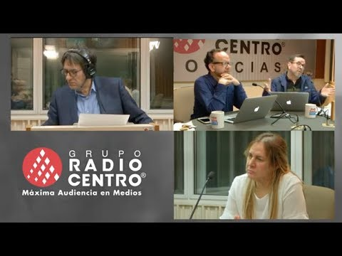 #EnVivo l TRANSMISIÓN ESPECIAL a un año del TRIUNFO de AMLO