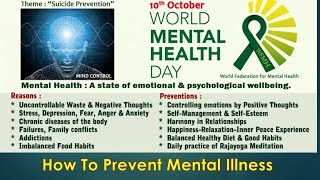 ... visit: http://gsehealth.com/category/mental-care/ i have written many articles on #menta...