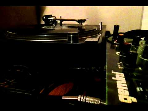The setup dr dre remix-Obie trice feat nate dogg,