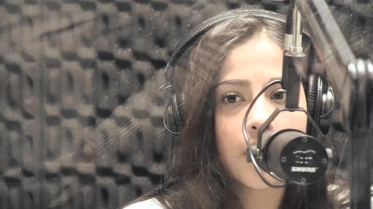 Nacimiento de URosarioRadio
