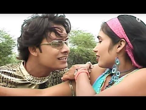 Ae Turi Bam Ke Gola He Re - Dilip Shadangi & Tara Kulkarni - Ae Vo Turi Chipari - CG Song