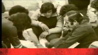 Story of Palestinian Liberation Organisation member Dalal Mughrabi
