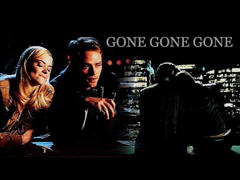multifriendships/family :: gone gone gone