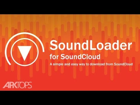 How To Download Music On SoundCloud(android)
