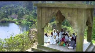 Adaminte makan Abu Song - Makka Madeenathil