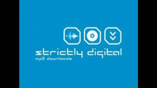KYTEL, Skyrise, Spcey Drum & Bass on Strictly Digital, 2006.L T J Bukem.