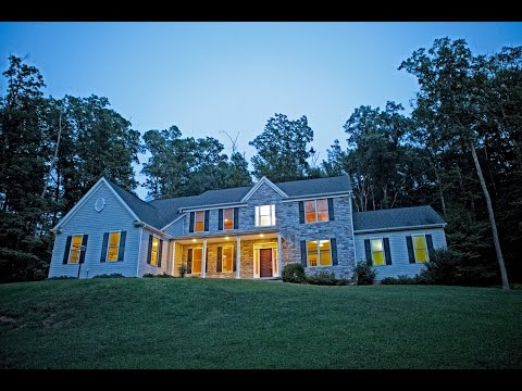 7659 Hampton Valley Rd, Emmitsburg, MD For Sale