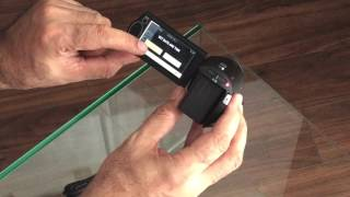 Panasonic HC-V160 camcorder