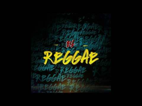 Tomas The Latin Boy - EL REGGAE (ISAIAS BARRIOS REMIX)