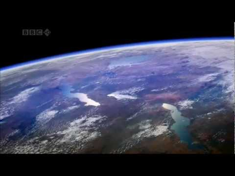The Amazing Planet Earth HD - Interesting Documentary - The Power Of Mother Nature