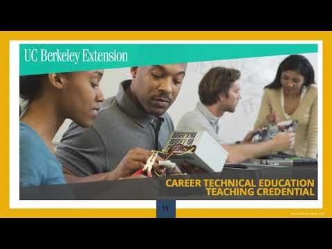 adult-education-and-career-technical-education-teaching-credentials-online-information-session