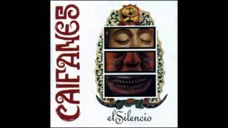 Caifanes - Nubes (1992)
