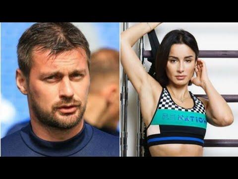 Печально: Тина Канделаки высказалась о сексе с экс-футболистом сборной Украины