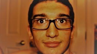 Ramy's Bubblegum Music Video