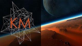 видео Интересные факты об астрономии — Музей фактов