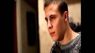 Сергей Бобунец feat. Вторая Высота - Я люблю (Фан-видео, ReProductionStudio43™)