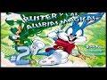 TinyToon Adventures: Buster y las Alubias Mágicas | Jugando en Español | Parte 2 | JP