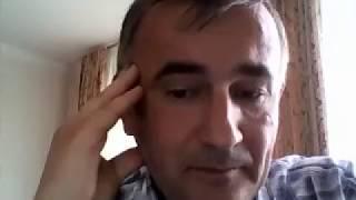 """Запись вебинара """"Герои в журналистских материалах"""""""