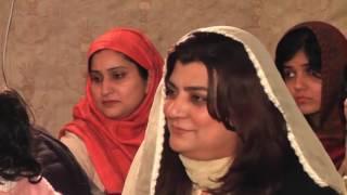 Tu kuja man kuja Rafaqat Ali Khan