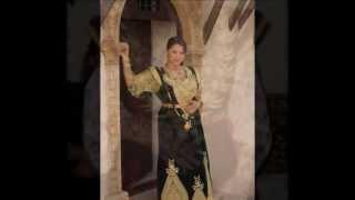 Fkiret Souk Ahras (Houita) - El Khawa Ya El Khawa / Wila Habek El Qamar